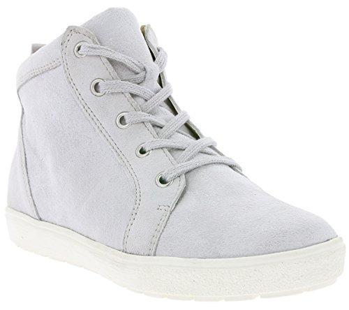 Caprice 9-25250-28 Damen Sneakers Grau(Hellgrau)