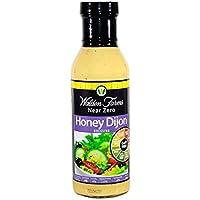 Walden Farms Honey Dijon - 355 ml