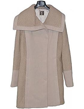 Toy G - Abrigo - capa - para mujer