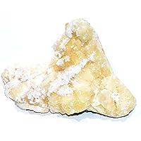 Healing Crystal Natural Rare Calcite Cluster 2337 gm Crystal Therapy, Meditation, Reiki Stone preisvergleich bei billige-tabletten.eu
