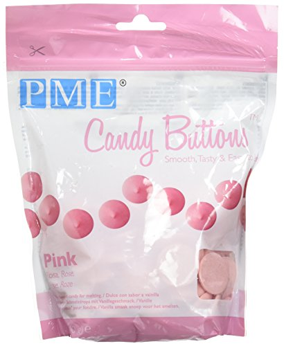 pme-candy-melts-rose-340-g