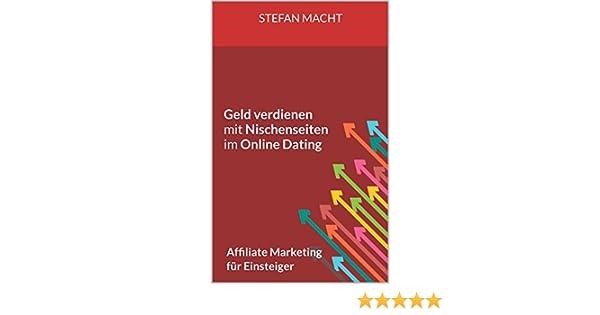 Wie man Geld durch Online-Dating zu verdienen
