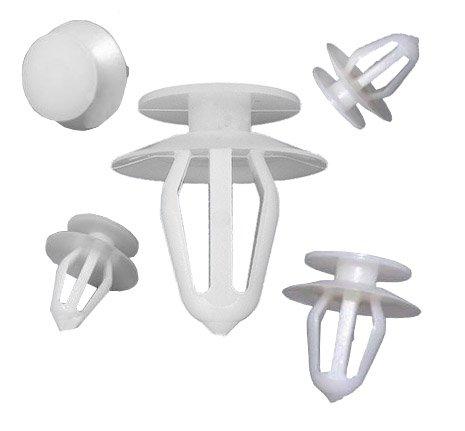 verkleidung-clips-10-stuck-passend-fur-opel-atra-f-astra-g-astra-h-7