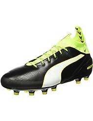Puma Evotouch Pro Ag, Chaussures de Football Compétition Homme