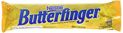 butter-finger-bar-595-g-pack-of-6