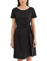 ESPRIT Collection Damen Kleid 997eo1e801