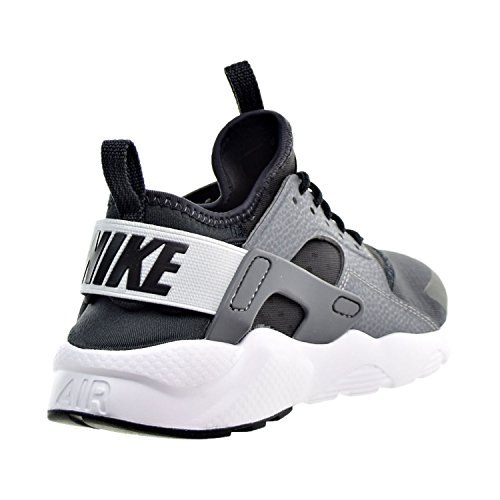 nike jungen air huarache run ultra gs sneaker