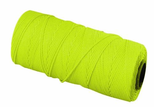 bon-11-876-cuerda-trenzada-de-nailon-para-albailera-nmero-18ezc-762-m-color-amarillo