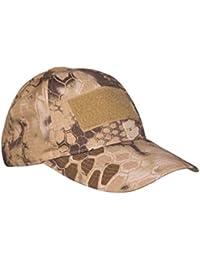 Amazon.es  Varios - Gorras de béisbol   Sombreros y gorras  Ropa c5e1880f449
