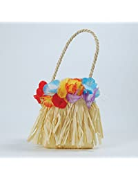 Hawaiian Handbag