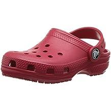 Crocs - Obstrue Flamme Enfant 5UApKAbp