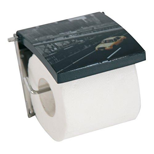 MSV Papierhalter Klopapierhalter
