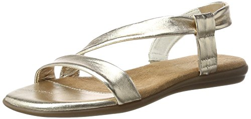 aerosoles-womens-chairman-mars-open-toe-sandals-gold-gold-6-uk-395-eu