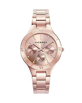 Reloj Viceroy Mujer 401054-77 de GRUPO MUNRECO - VICEROY