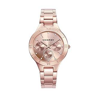 Reloj Viceroy Mujer 401054-77