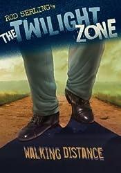 Walking Distance (The Twilight Zone)