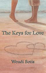 The Keys for Love: A Novella for Janeites (English Edition)