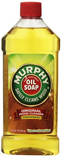 murphy-oil-soap-liquid-16-oz-12-pack-sku522912
