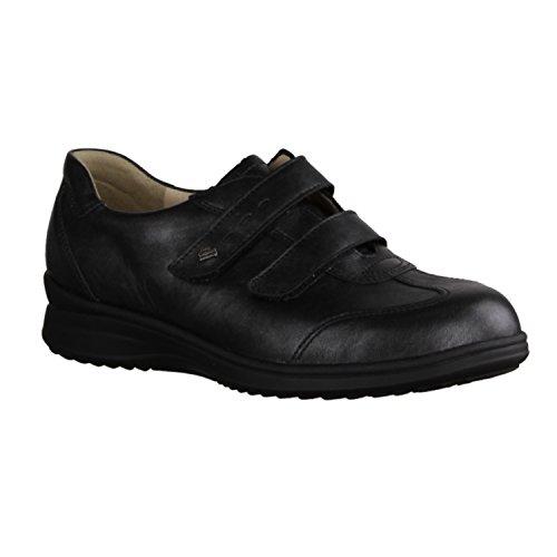 finn-comfort-sossano-zapatos-comodos-relleno-suelto-zapatos-mujer-comodo-bailarina-mocasines-negro-c