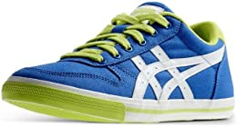 asics onitsuka tiger aaron gs c3a4y-1301