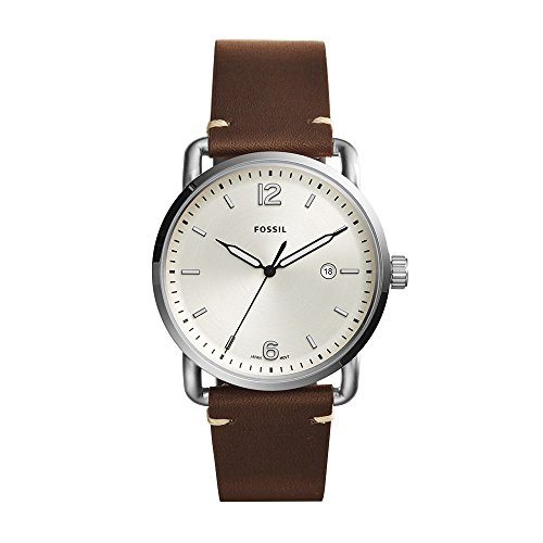 Fossil Montre Homme  FS5275