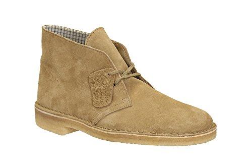 clarks-mens-originals-ankle-boots-desert-boot-oakwood-suede