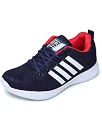 Trase Boys' Sports Shoes