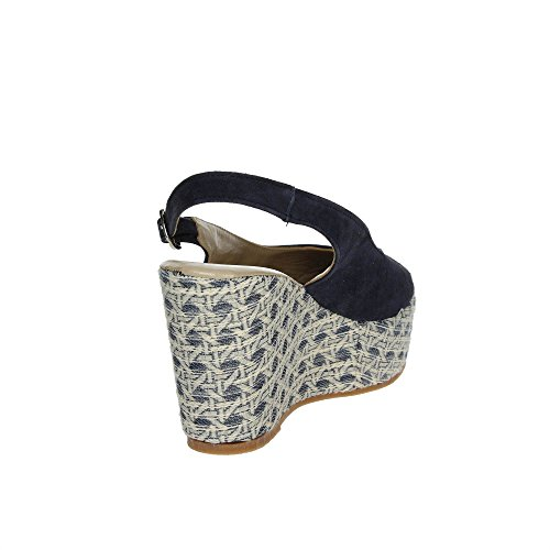 Palmer Espadrille Loafer BIA00 Taille-37 GX6d0