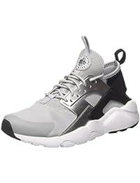 best service c2f39 5336a Nike Mädchen Air Huarache Run Ultra (Gs) Sneaker