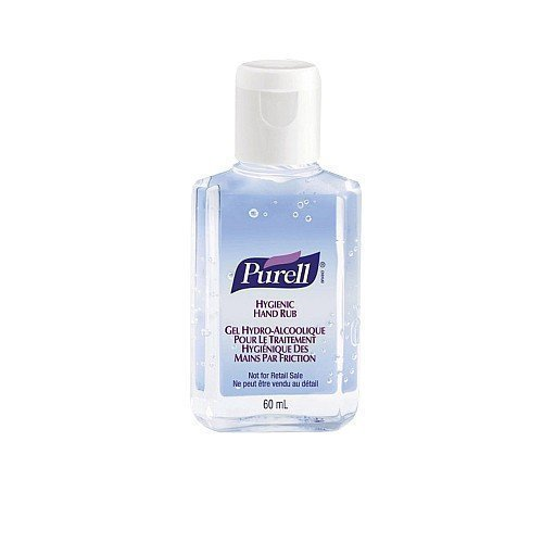 purell-hygienic-hand-rub-60ml-flip-top