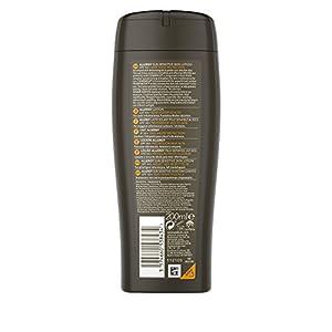 41hJFfLx8rL. SS300  - Piz-Buin-Proteccin-Solar-Locin-allergy-SPF-50-Proteccin-Muy-Alta-200-ml