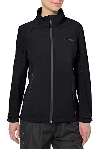 vaude-womens-cyclone-iv-jacket-black-size-42
