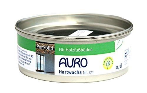 auro-hartwachs-pursolid-nr-171-farblos-010-liter