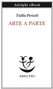 Arte a parte