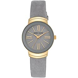 Reloj Anne Klein para Mujer AK/N2614GMGY