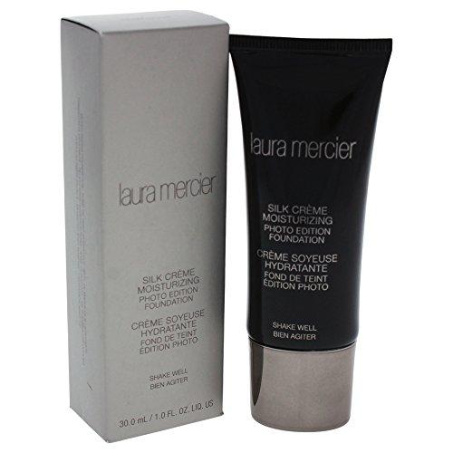 Laura Mercier CLM09209 Crème Hydratante avec Couleur 30 ml