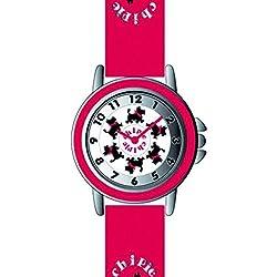 Chipie Uhr - Kinder und Jugendliche - 5210707