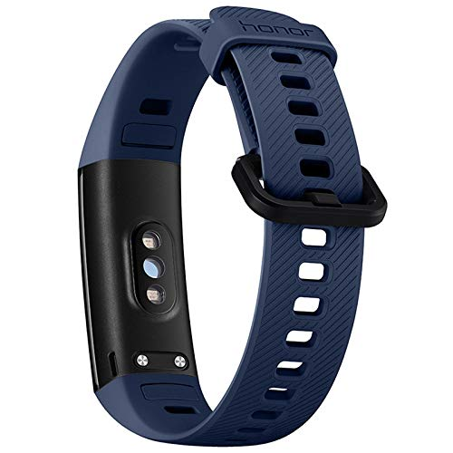 Zoom IMG-2 honor braccialetto smart band 4