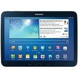 Samsung Galaxy Tab 3 10.1-inch - (Black, Wi-Fi)