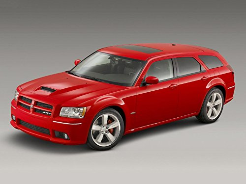dodge-magnum-customized-32x24-inch-silk-print-poster-seda-cartel-wallpaper-great-gift
