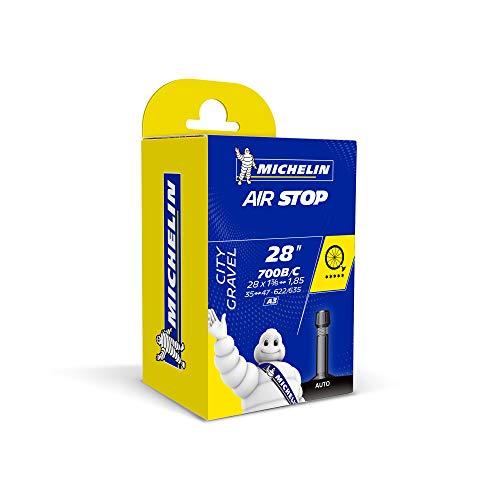 Michelin 804154 Cámara
