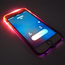 coque iphone 5 lumineuse. Black Bedroom Furniture Sets. Home Design Ideas