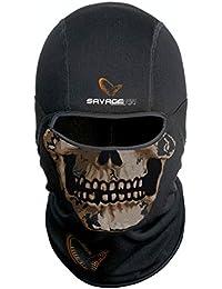 Amazon.es  Savage - Ropa especializada  Ropa eb012a8e908