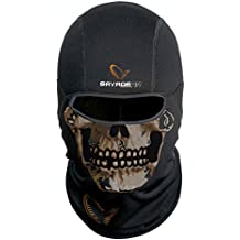 Savage Gear Balaclava (gorro/ sombrero)