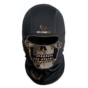 Savage Gear Balaclava