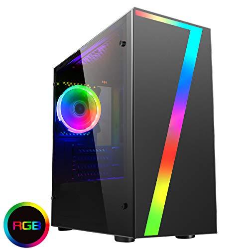 AMD A8 Desktop PCs - Best Reviews Tips