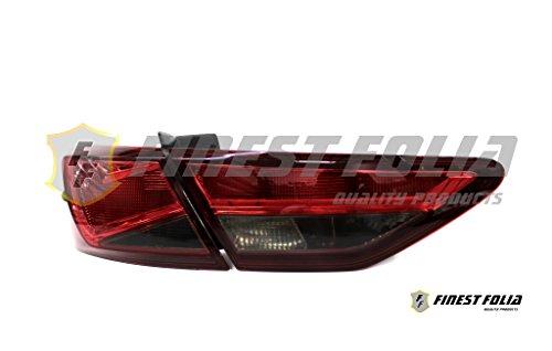 c022-seat-leon-5f-led-rckleuchten-aufkleber-set-dark-von-finest-folia