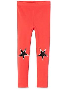 RED WAGON Mädchen Leggings mit Sternen-Details
