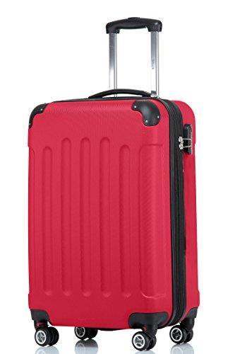 shaik-maleta-rojo-rojo-smr20