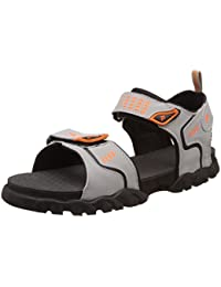 Fila Men's Silvia Sandals and Floaters